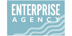 Lincolnshire Enterprise Award