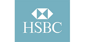 HSBC Small Business of the Year finalist