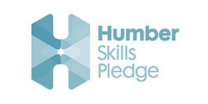 Humber Skills Pledge Organisation