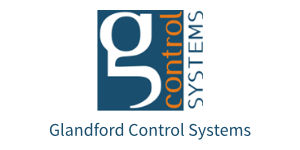 G Control Systems