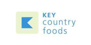 Key Country Foods