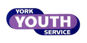 York Youth Service
